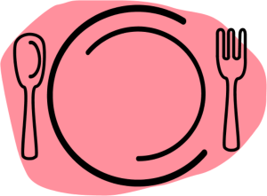 large-Dinner-Plate-with-Spoon-and-Fork-66.6-5832[1]