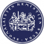 sks-logo2