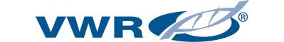 VWR_crop
