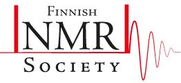 nmrsoc_logo_v1