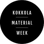 kokkola-material-week