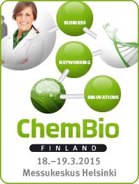 Chembio15-200x264
