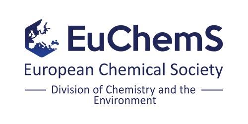 EuCheMS:n Kemia ja ympäristö -divisioonan  kevätkokous 9. maaliskuuta 2019 Puola, Varsova.