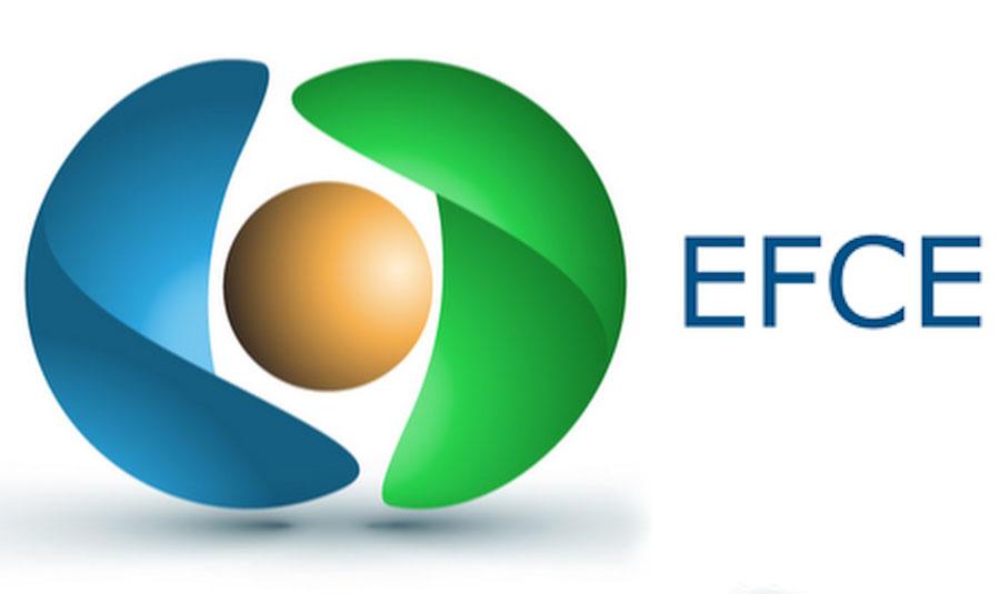 EFCE:n Fluid Separation –työryhmän kokous Göteborgissa 19.-20.6