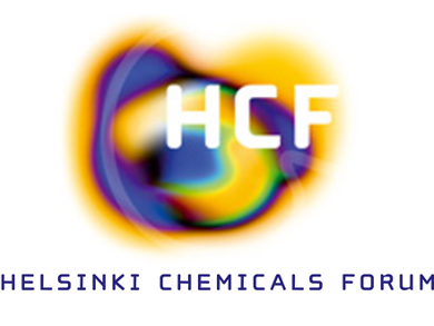 Rapport från Helsinki Chemicals Forum 2019